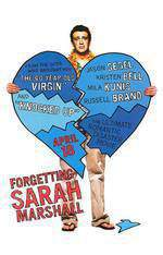 Movie Forgetting Sarah Marshall