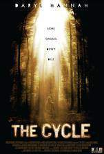 Movie The Cycle