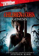 Movie Children of the Corn: Genesis