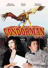 Movie Condorman