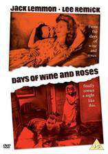 Movie Days of Wine and Roses