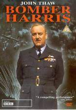 Movie Bomber Harris