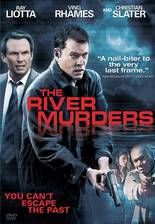 Movie The River Murders