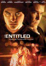 Movie The Entitled