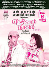 Movie Engeyum Kadhal