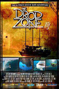Drop Zone: Fiji