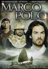 Movie Marco Polo