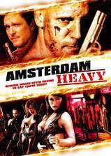 Movie Amsterdam Heavy