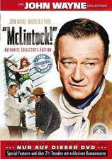 Movie McLintock!
