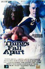 Movie Things Fall Apart