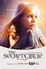 Movie The Secret Circle