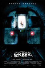 Movie Creep