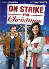 Movie On Strike for Christmas