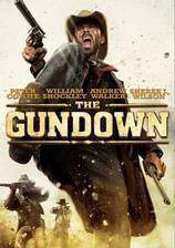 Movie The Gundown