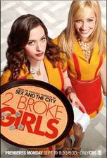 Movie 2 Broke Girls