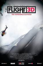 Movie The Art of Flight