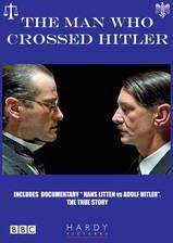 Movie The Man who Crossed Hitler