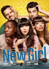 Movie New Girl