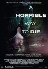 Movie A Horrible Way to Die