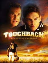 Movie Touchback