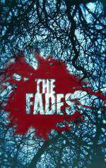 Movie The Fades