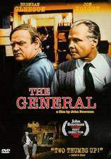 Movie The General
