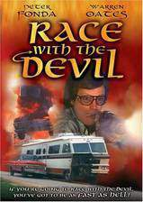 Movie Race with the Devil