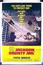 Movie Jackson County Jail