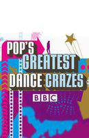 Pop's Greatest Dance Crazes