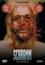 Movie Schramm: Into the Mind of a Serial Killer