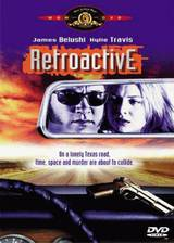 Movie Retroactive