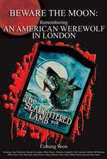 Movie Beware the Moon: Remembering 'An American Werewolf in London'