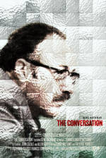 Movie The Conversation