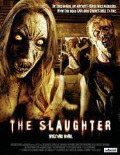 Movie The Slaughter