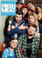 Movie Fresh Meat