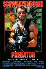 Movie Predator