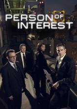 Movie Person of Interest