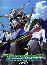 Movie Mobile Suit Gundam 00