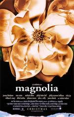Movie Magnolia