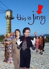 Movie This Is Jinsy