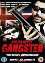 Movie Big Fat Gypsy Gangster