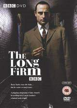 Movie The Long Firm