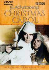 Movie Blackadder's Christmas Carol