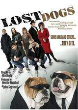 Movie Lost Dogs