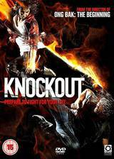 Movie BKO: Bangkok Knockout