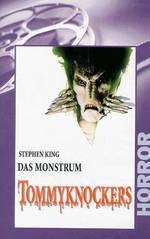 Movie The Tommyknockers