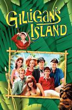 Movie Gilligan's Island