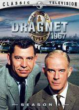 Movie Dragnet 1967
