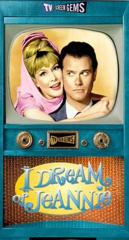 i dream of jeannie episodes free download