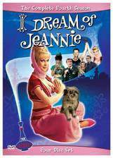 Movie I Dream of Jeannie